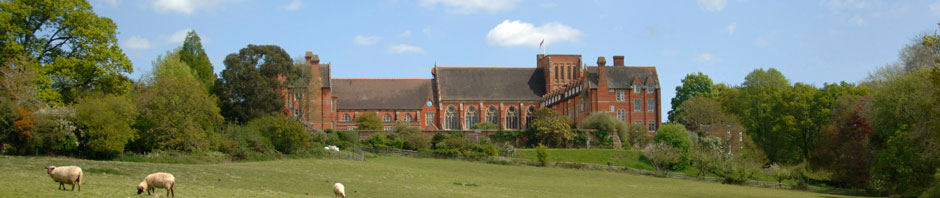 Ardingly-College-from-South-8